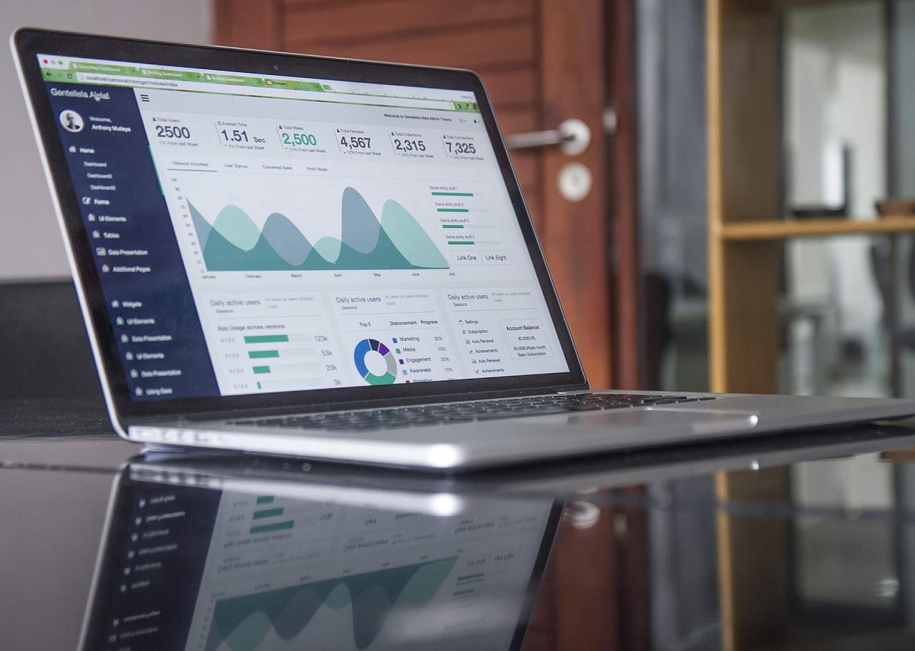 Augmenter la vitesse d'un site pour monter dans les résultats de recherche