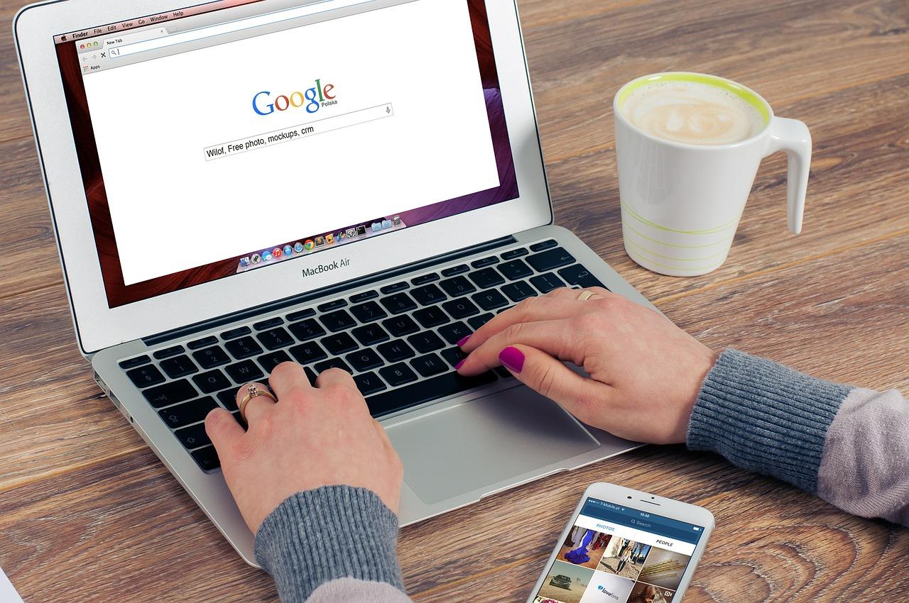 Pourquoi les liens sont-ils importants pour Google ?