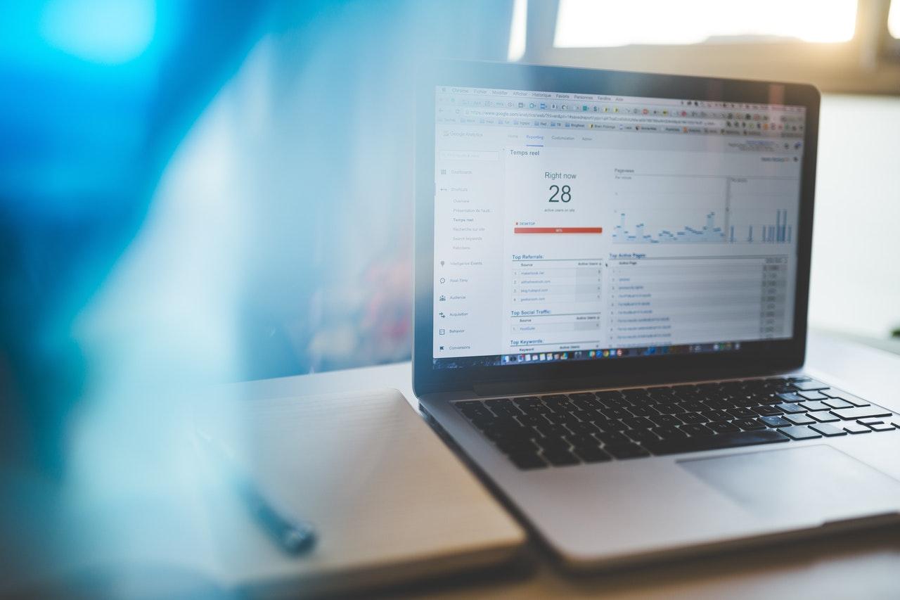 Comment réussir la refonte d'un site web et préserver son SEO?