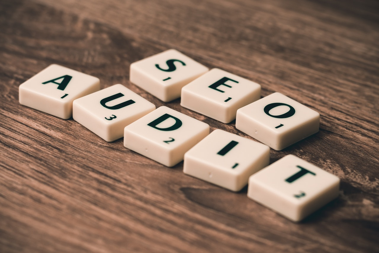 Les étapes d'un audit SEO