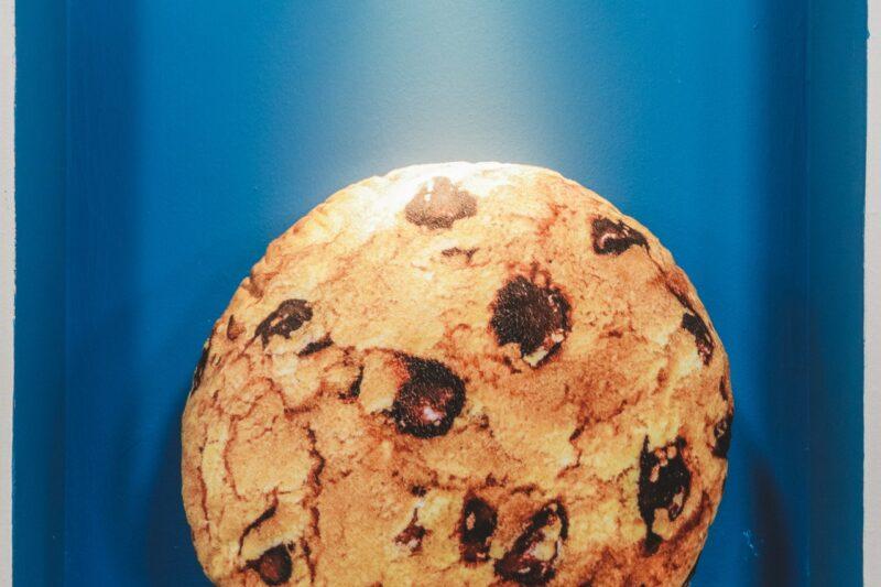 cookie-wordpress