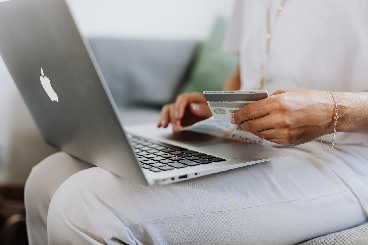 Quels sont les différents types des e-shopper ?